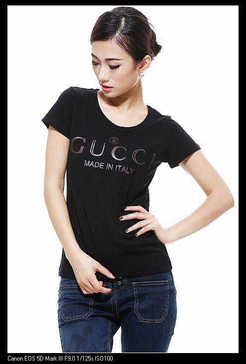 f59e8d2945da t-shirt GUCCI women - page2 -www.sac-lvmarque.com sac a main louis ...