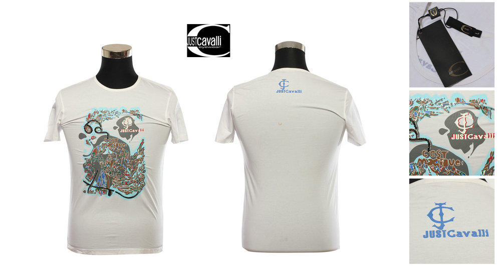 fab077ef7c9ce t-shirt JUST CAVALLI man -www.sac-lvmarque.com sac a main louis vuitton