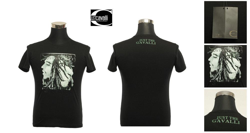 24.90EUR, t-shirt JUST CAVALLI homme,t-shirt hommes just cavalli coton 2013  chaud 162df4ebc8e8