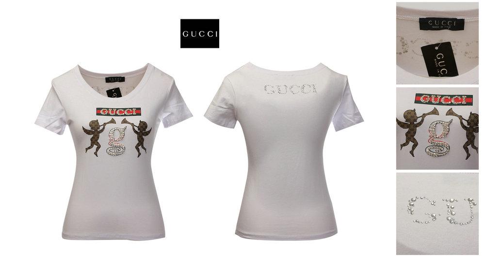 253b14f37 t-shirt GUCCI women - page2 -www.sac-lvmarque.com sac a main louis ...