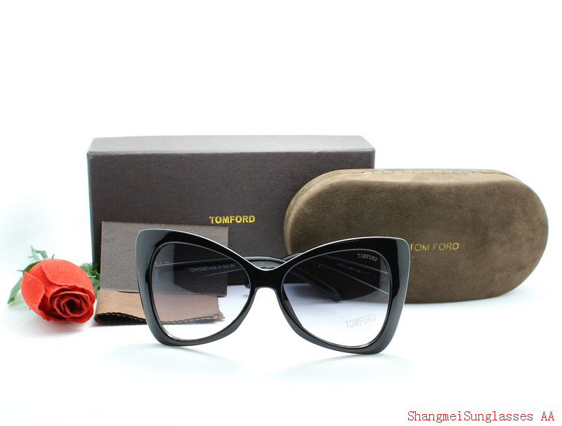 ... TOM FORD lunettes de soleil,tom ford Sonnenbrille 2014 femme exquis  sport lunette vue ... 2d88ec44c9ed
