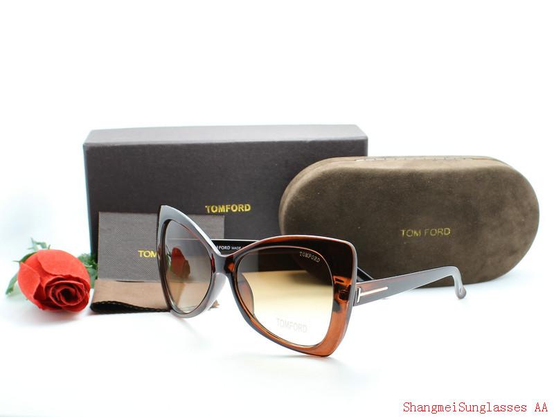 23.00EUR, TOM FORD lunettes de soleil,tom ford lunettes de soleil 2014 femme  exquis sport etoile 35a560375354