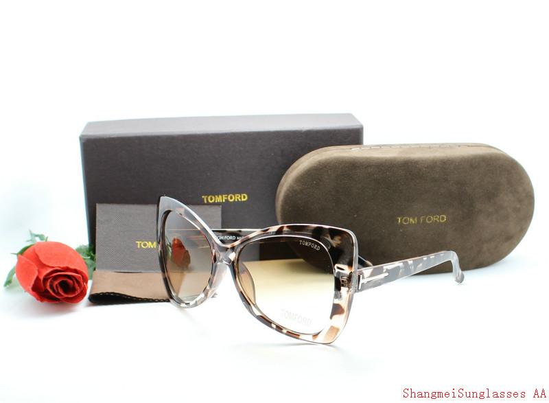 17b17fa3cf2198 TOM FORD lunettes de soleil,tom ford Sonnenbrille 2014 femme exquis sport  etoile discount 2671