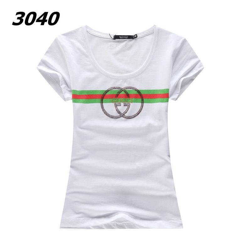 78f59186d583 33.00EUR, t-shirt GUCCI femme,tee shirt gucci 2014 pour les femme courters pas  cher