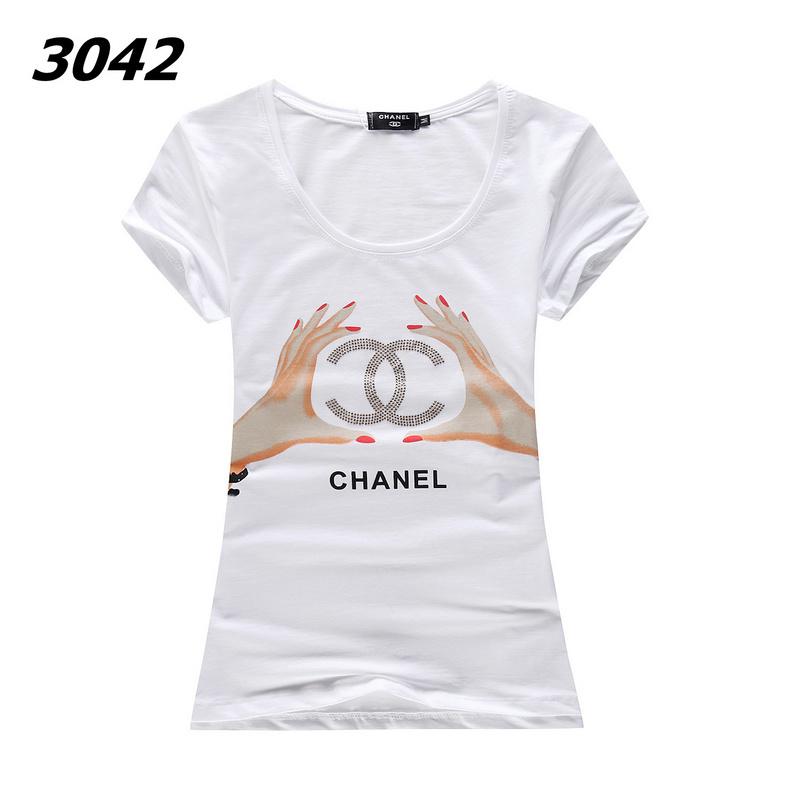 33faa74ad85 t-shirt GUCCI femme -www.sac-lvmarque.com sac a main louis vuitton