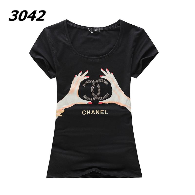 43becc0aac9 t-shirt GUCCI women - page2 -www.sac-lvmarque.com sac a main louis ...