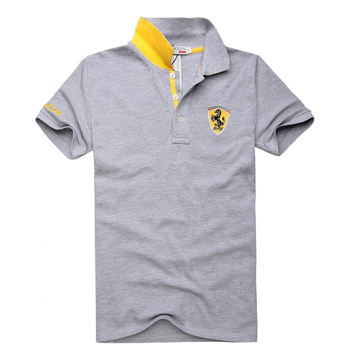 sale yorkreliable quality ferrari polos online puma shirt outlet reliable polo t new p shop inexpensive reputation clothing women york