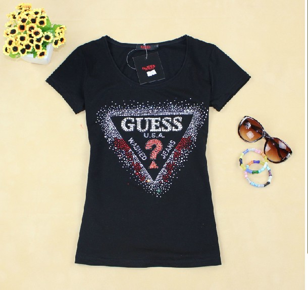 t shirt GUESS women page2 sac sac a main