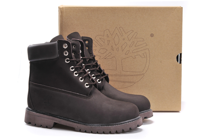 chaussure style timberland,Classic Bottes Blanc et Noir