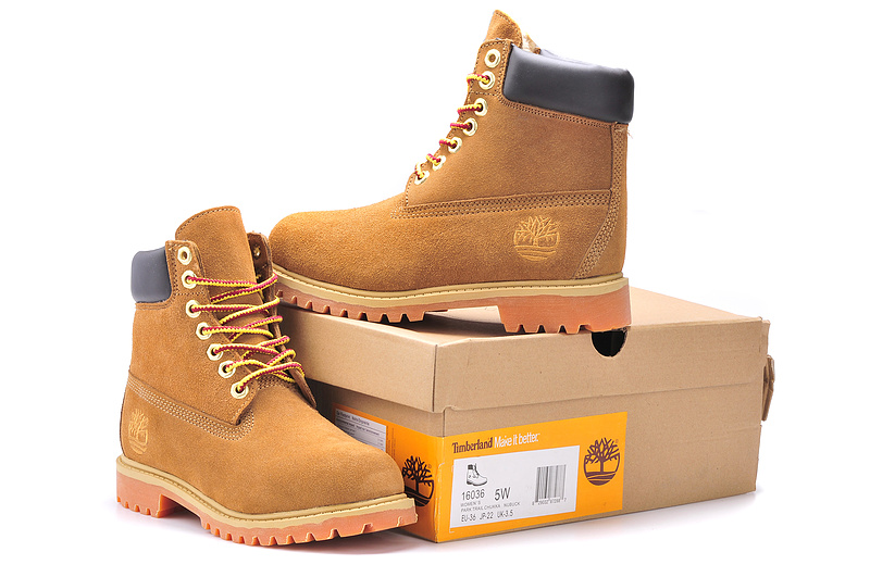 Timberland Chaussures Hommes Page2 Sac A
