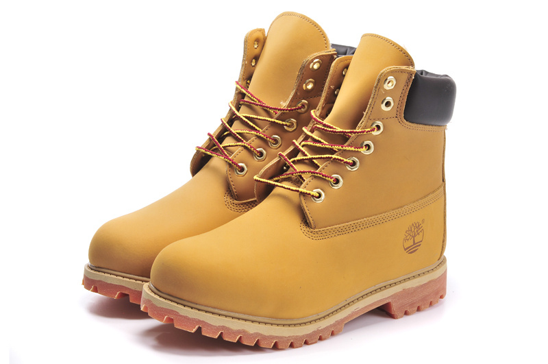 timberland 2014 chaussure timberland homme 2014 homme homme chaussure chaussure 2014 timberland lcF1KTJ