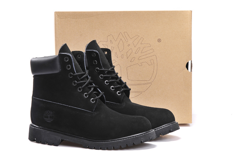 Chaussure Chaussure Style Cher Pas Style Timberland RvFxwqv