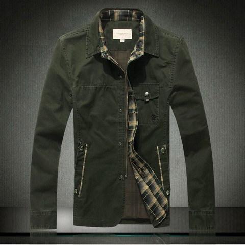 veste Armani - page7,veste armani hommes dernieres reductions style veste  francaises vert juy e300e6613ec