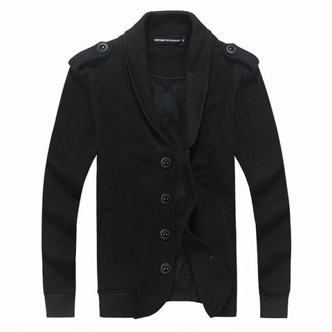 45.00EUR, veste Armani - page7,veste armani homme populaire europe amerique  promotions mariage reve noir fbcc27f7b97