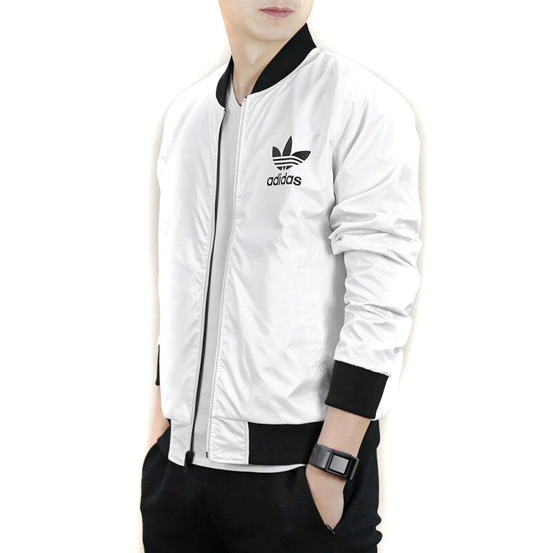 veste adidas Achat Vente Garanti -www.sac-lvmarque.com sac a main ... 280c317c110