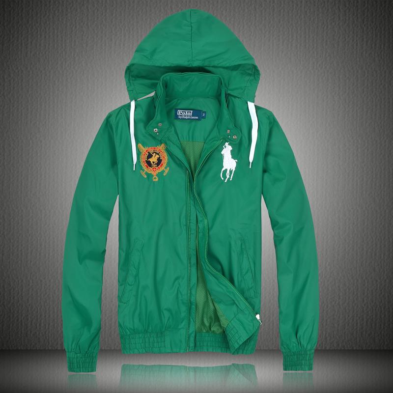 49.50EUR, ralph lauren jacket - page18,veste hoodie ralph lauren man 2013  skinny slim polo zipper 391710cb64c