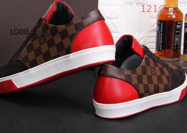 achat en ligne louis vuitton homme,baskets louis vuitton signees kanye west  Luxe vedette PARIS style www.sac-lvmarque.com fceb70483f2