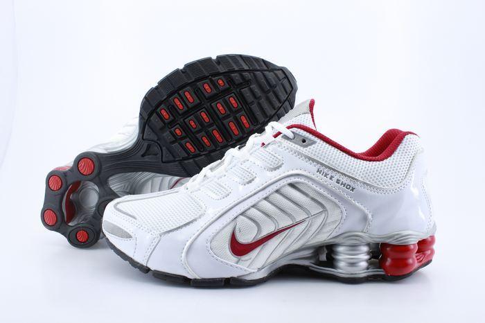 new style 7c3d2 0d95d 54.00EUR, Nike shox rivalry man - page6,acheter shox r5 rivalry pas chere  spotlight white,