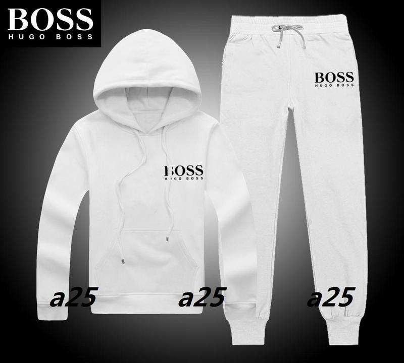 outlet boutique new high quality available HUGO BOSS Survetement man - page2 -www.sac-lvmarque.com sac ...