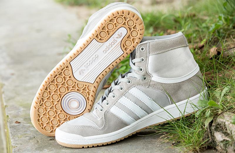 aaaed3558b28 48.00EUR, adidas chaussure hommes,adidas porsche oesign sport p'5000,adidas  basket chaussure -