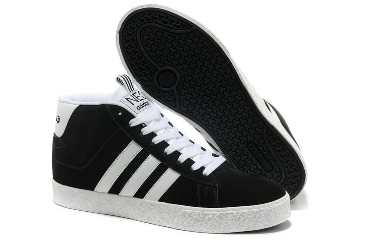 size 40 pick up clearance prices adidas chaussure femme blanche