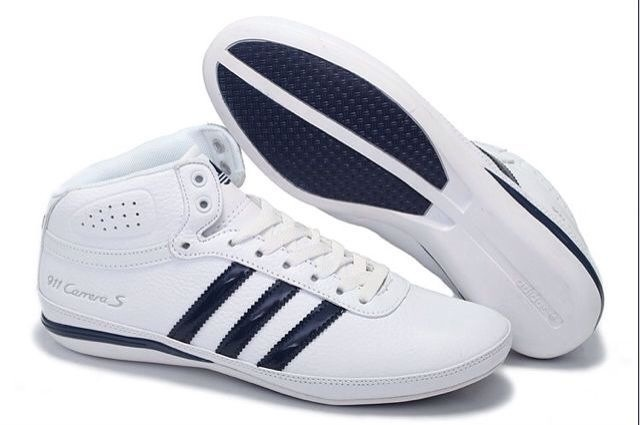 0e26bfcf8420 Chaussures Homme Adidas 2014 Chaussures Chaussures 2014 Homme 2014 Adidas  Chaussures Adidas Adidas Homme Homme qAvwOaPE