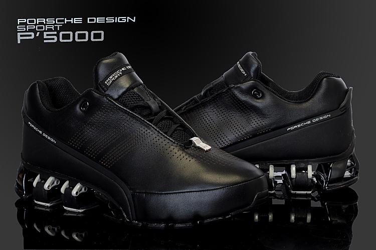 brand new 3ea47 a778d ... cheapest adidas shoesadidas schuhe porsche oesign sport p5000 bianco  nero 2013 nouveau taille 40 1c55e 49a94 ...