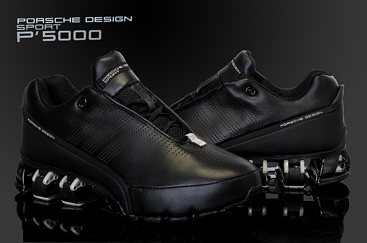 special for shoe shades of cheap prices adidas chaussure hommes,adidas porsche oesign sport p'5000 ...