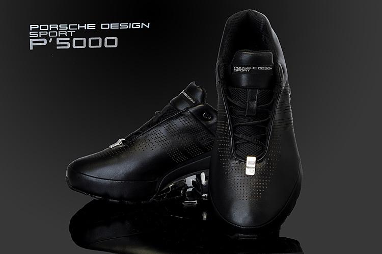 607dca29d3cb79 vente chaussure adidas porsche design