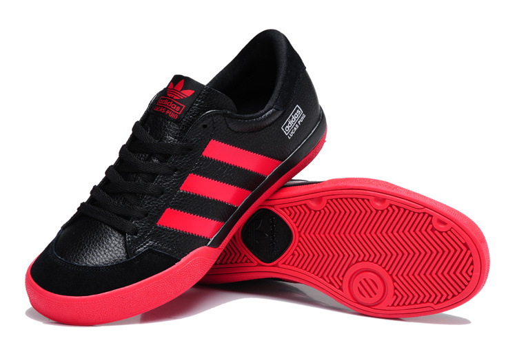 save off 625b9 afadb adidas chaussures homme 2014