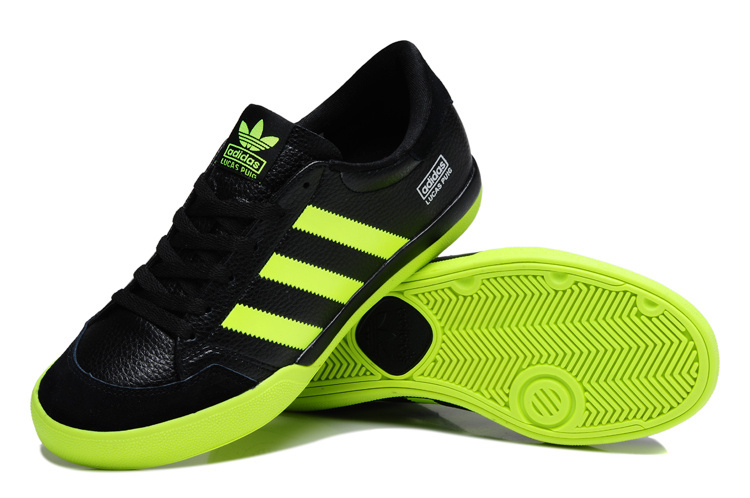new concept 72848 28057 50.00EUR, adidas shoes - page18,adidas Sapatas puig 2014 Homem pour aider  bas trefle dentelle loisirs
