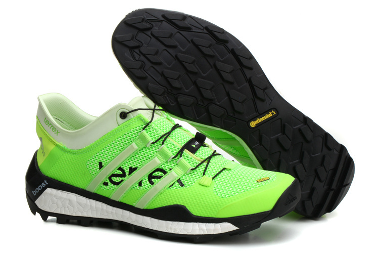 achat chaussures de sport adidas. Black Bedroom Furniture Sets. Home Design Ideas