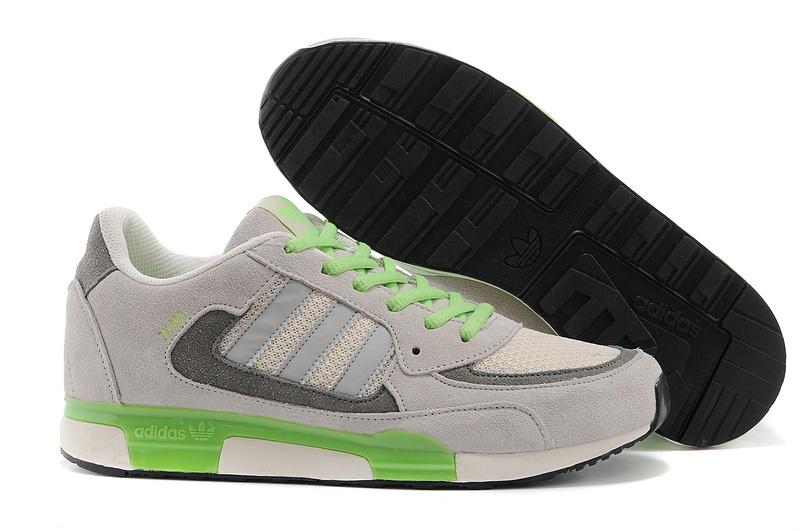 adidas chaussure 2011