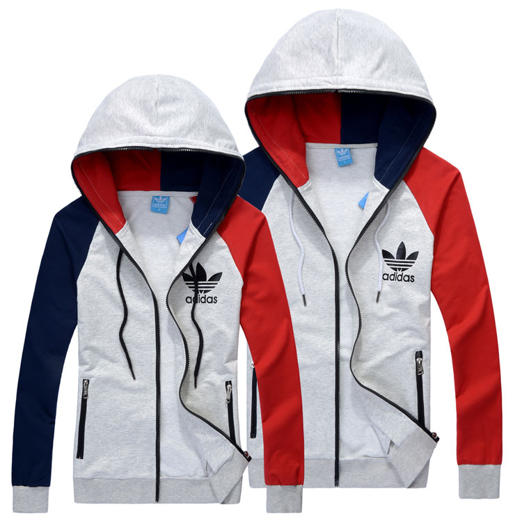 veste adidas Achat Vente Garanti -www.sac-lvmarque.com sac a main ... c178af7c1a4