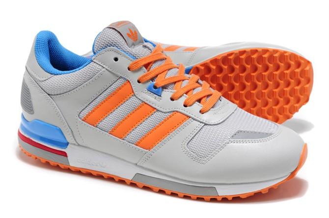 Superstar Trainers Adidas Uk