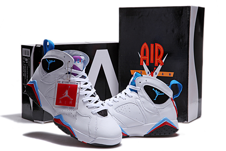 Jordan Louis Page15 Man Air 2013 A Sac Main DWEH92I