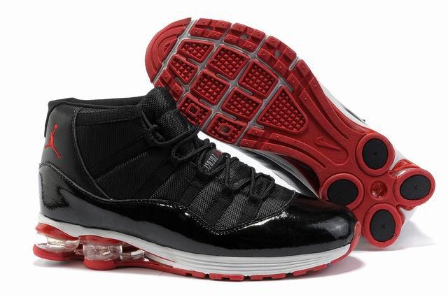 énorme réduction 481d8 3d3e8 nike air jordan 11 shoes - page4 -www.sac-lvmarque.com sac a ...
