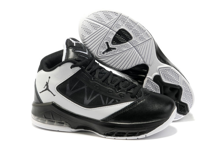 low priced 21c3e 96ba4 46.00EUR, Nike air jordan women shoes - page7,air jordan women sport m8  melo noir blance