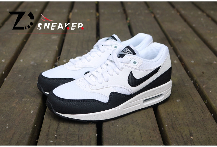 économiser 9c47d bbfd7 spain nike air max 87 noir and blanc 0b9ee 8d50c