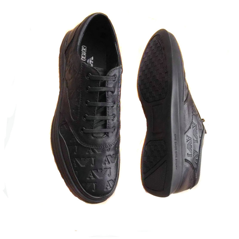 A Chaussure Italy Armani Sac Acheter Hommes 08pnknwox zMpUjqSVLG