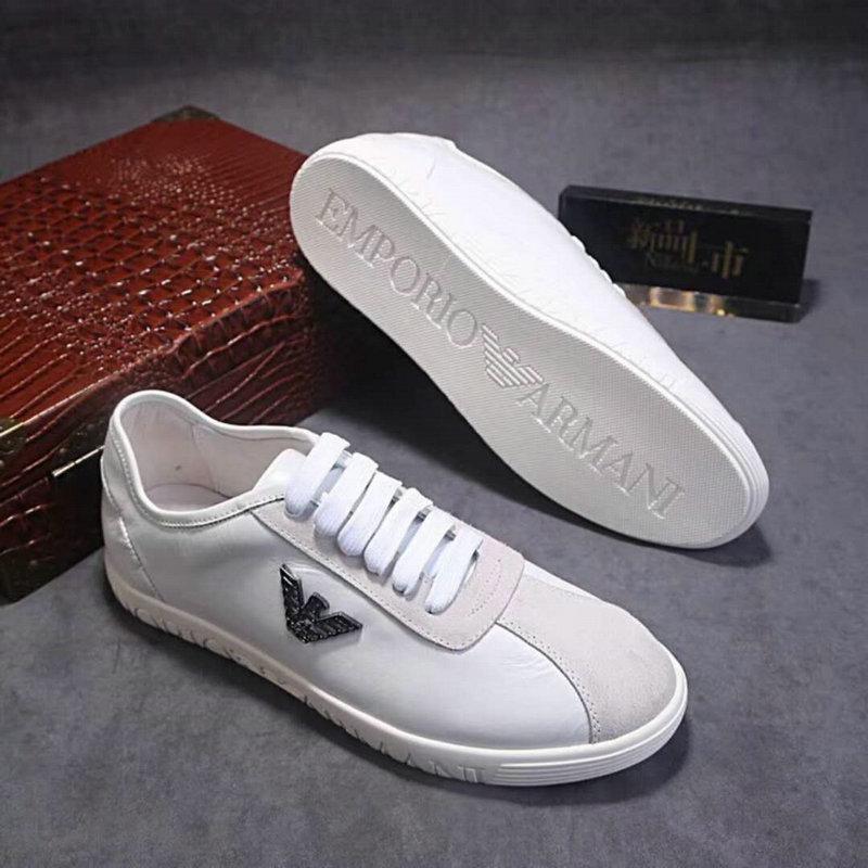 e5e4b0762 Acheter Armani hommes italy chaussure -www.sac-lvmarque.com sac a ...