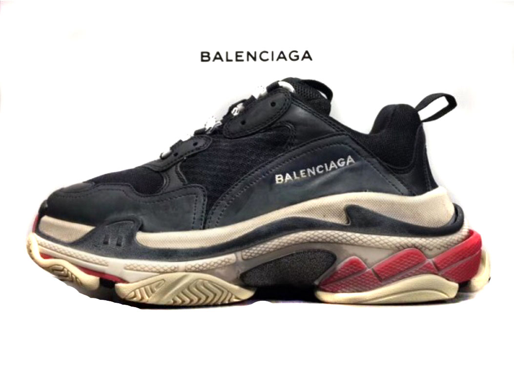 Women Shoes Balenciaga Sac A Main Page2 XiuTkPZO