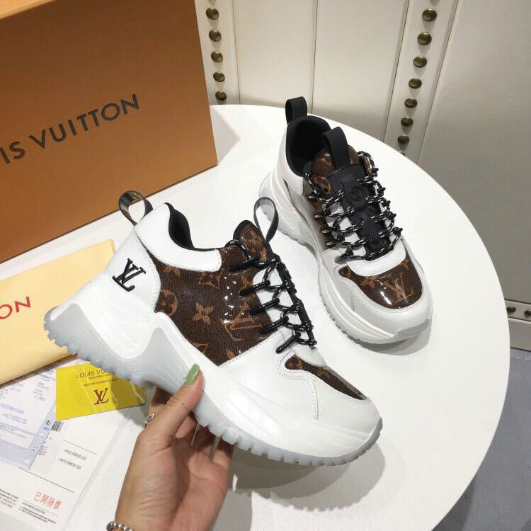 wholesale dealer 5fde6 58a4b Louis vuitton shoes women - page3,bas prix chaussures louis vuitton run  away pulse sneaker