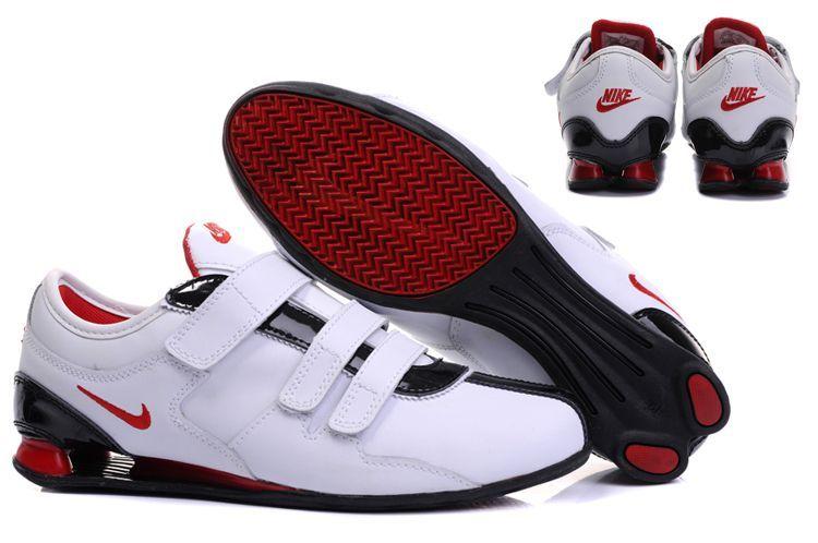 new style c73c8 5f01e 49.00EUR, Nike shox rivalry man - page13,basket nike shox white rouge,shox  rival uomo