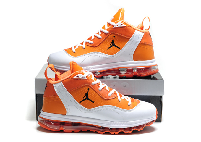 timeless design ace57 cf32c air jordan 2013man - page16,basket air jordan melo m8 facebook orange white, air