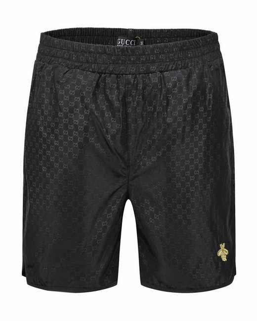 6e8074b9e3b GUCCI man Shorts -www.sac-lvmarque.com sac a main louis vuitton