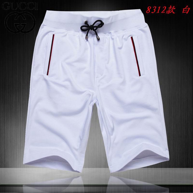 77833f3d3d672 GUCCI man Shorts - page3 -www.sac-lvmarque.com sac a main louis vuitton