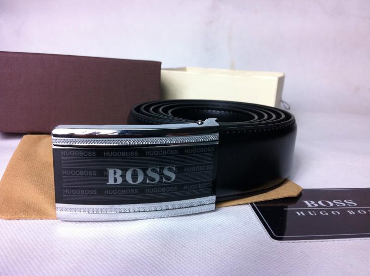 40.00EUR, hugo boss ceinture - page3,boss ceinture super 40bo01,prezzi  cinture louis vuitton uomo 123ec07ac23