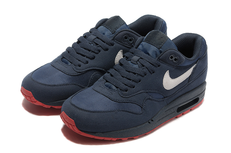 newest collection 8c9d1 24bec 55.00EUR, nike air max 1,nike air max 87,basket nike air max 1 -