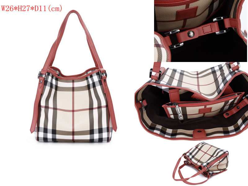 354d544416eb 125.00EUR, Sac burberry Femme ,Sac à main Burberry ,sac Burberry Soldes, burberry bag brands